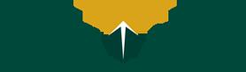 saudi arabia alfanar logo