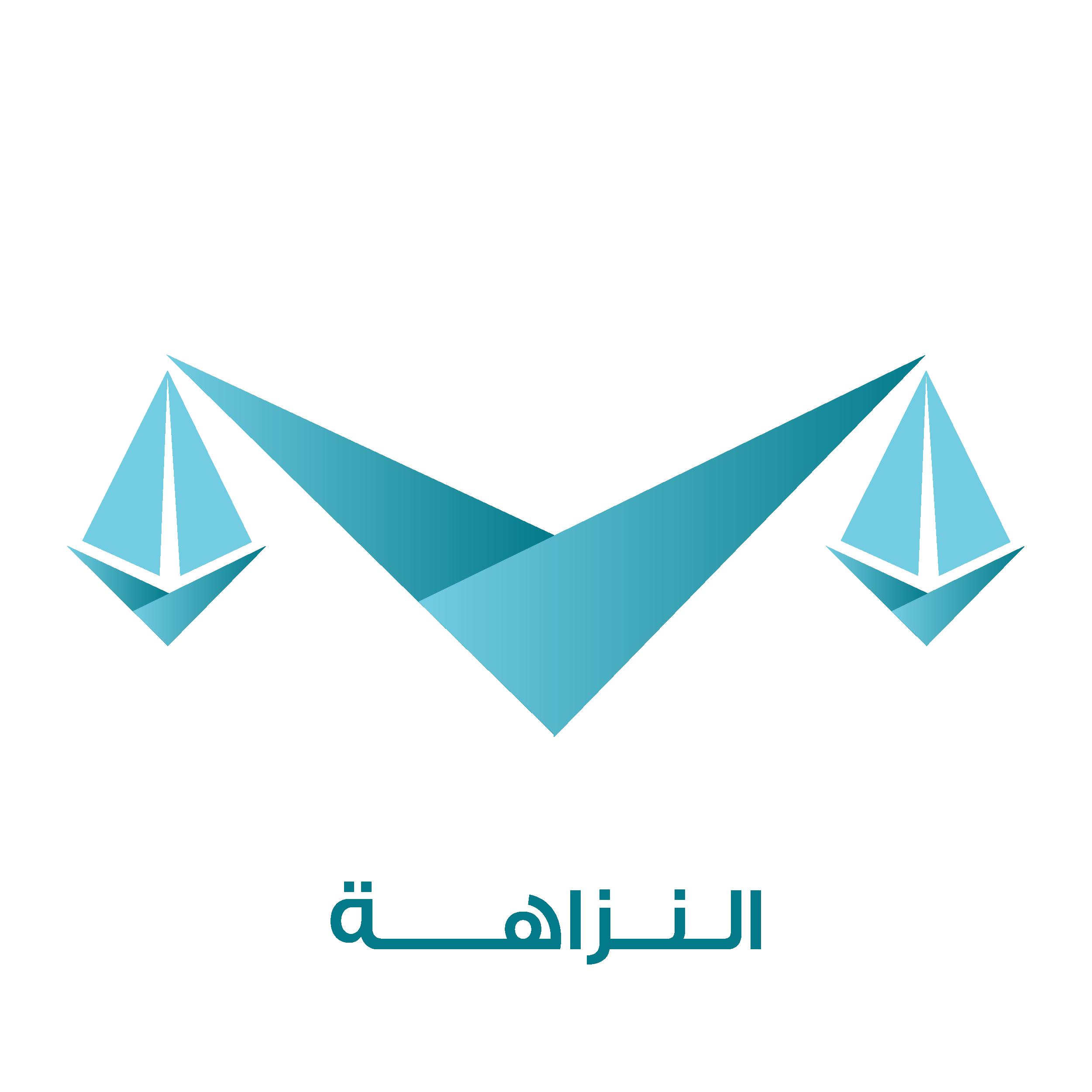 Al-Khattaf