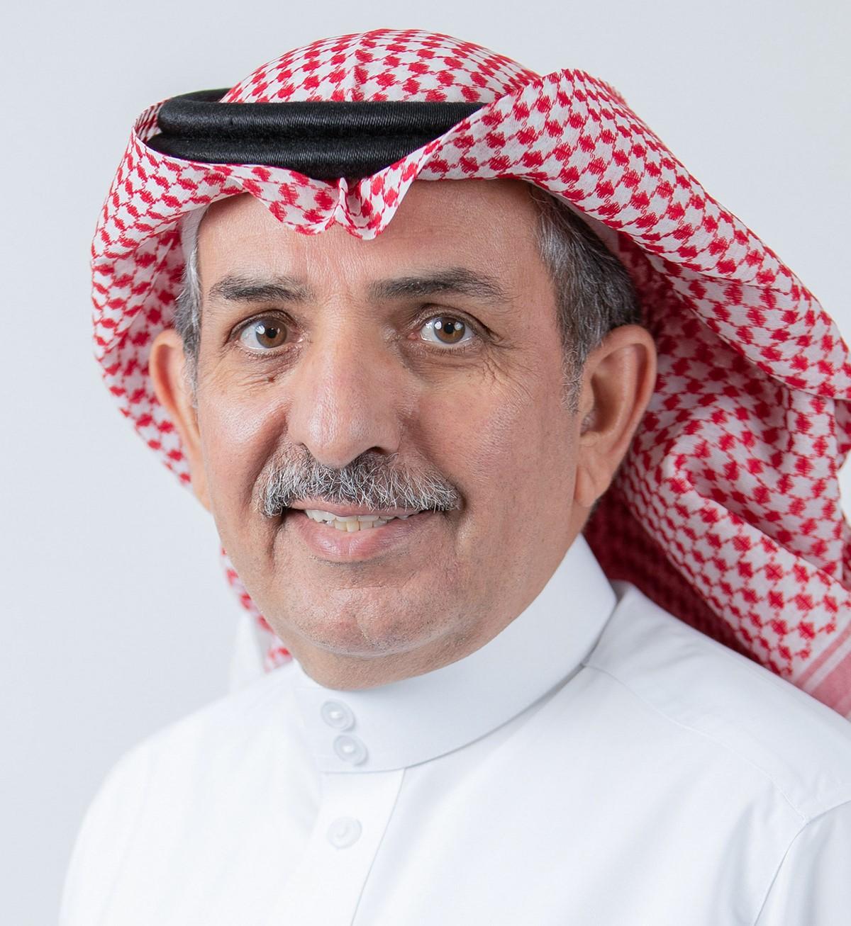 Al-Harbi