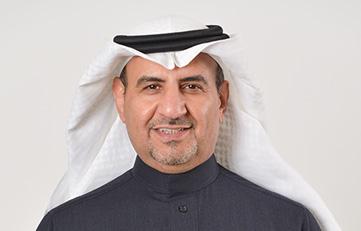 Al-Mudaifer