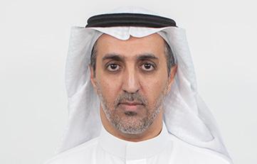 Al-Mutairi