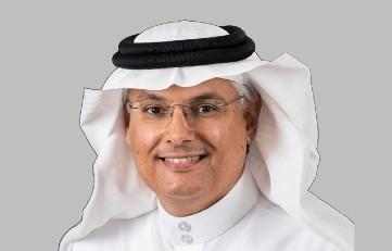 Qahtani