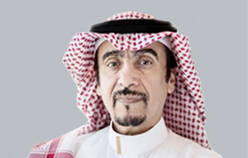 Al-Saadan